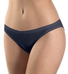 Fine Line Bikini Panty Image