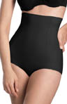 Hanro Natural Shape Hi Waist Shaper Brief 1950