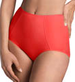 Hanro Natural Shape Shaper Brief 1954