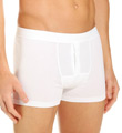 Hanro Authentic Boxer with Long Inseams 3050