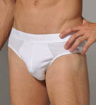 Hanro Authentic Brief 3054