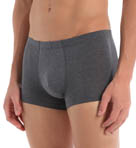 Cotton Sensation Boxer Brief 2 Inch Inseam