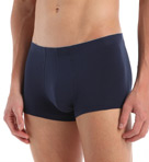Cotton Superior Boxer Brief 2 Inch Inseam
