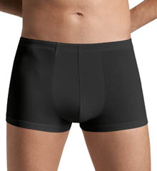Silk/Modal Blend Boxer Brief