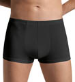 Hanro Silk/Modal Blend Boxer Brief 2 Inch Inseam 3093