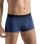 Hanro Micro Touch Boxer Brief 3107