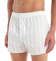 Hanro Retro Boxer 3829