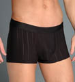 Hanro Boxer Brief 4034