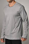 Noble Long Sleeve Tee