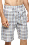 Hanro Jayden Short Lounge Pant 5192