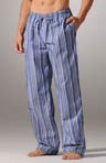 Hanro Hangin Out Long Pant 5197