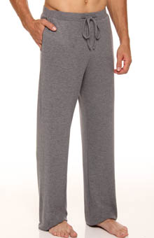 Lexington Lounge Pant