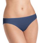 Ultralight Bikini Panty Image