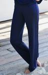 Violet Long Pant