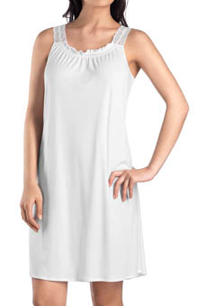 Mimi Tank Gown