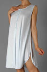 Signature Swing Nightgown