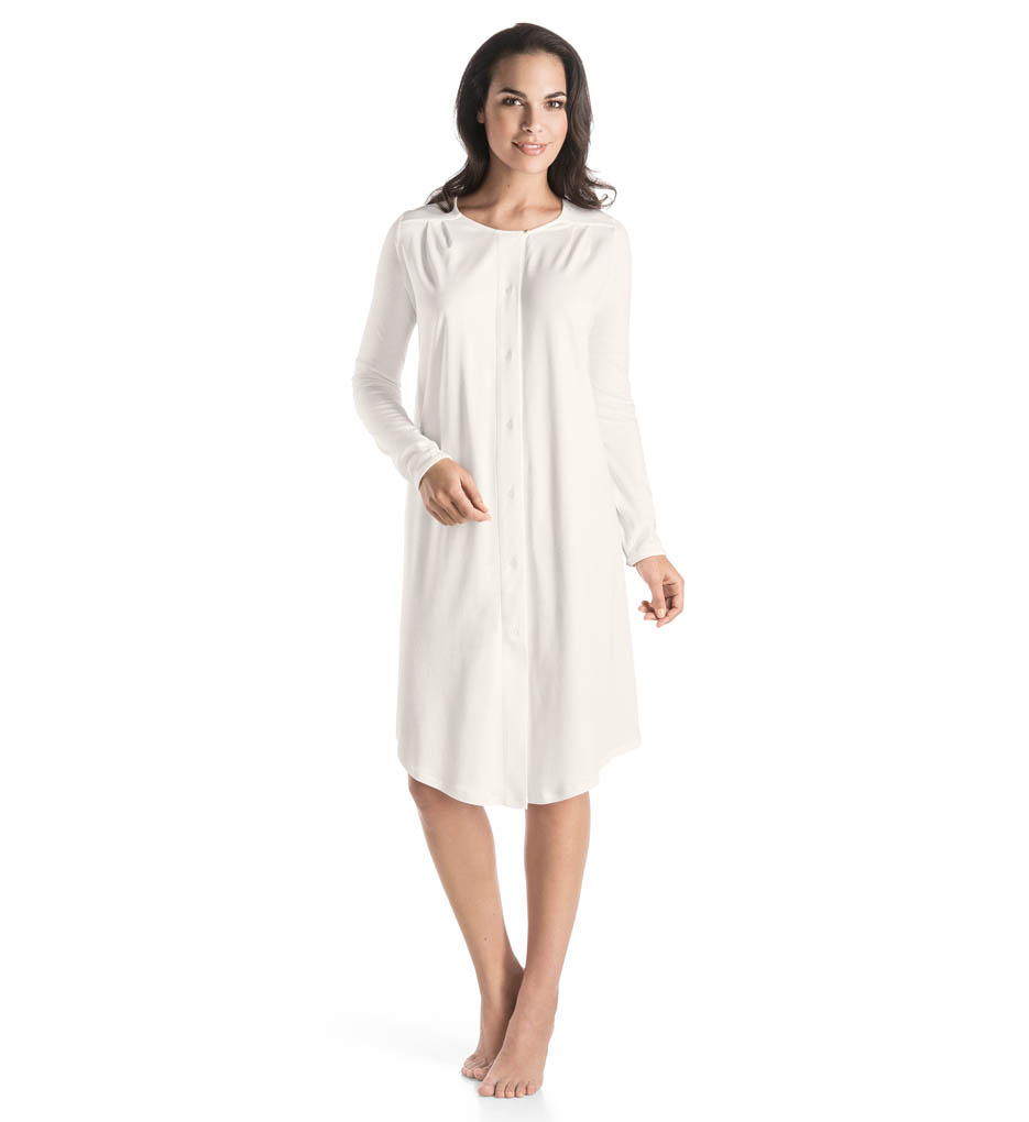 Find great deals on eBay for button down nightgown. Shop with confidence.