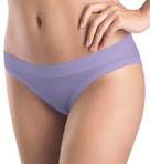 Juno Bikini Panty