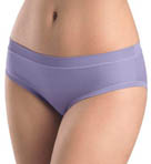 Hanro Juno Hipster Panty 9736