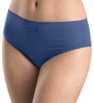 Hanro Pretty Cotton Full Brief Panty 9765