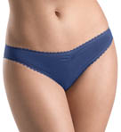 Hanro Pretty Cotton Bikini Panty 9773