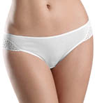 Hanro Gwen Bikini Panty 9811