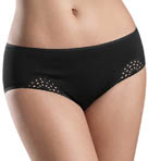 Hanro Gwen Brief Panty 9812