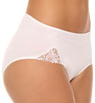Hanro Amelia Full Brief Panty 9829