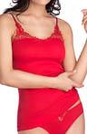 Amelia Spaghetti Strap Camisole