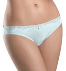Hanro Maud Bikini Panty 9875