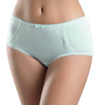 Hanro Maud Full Brief Panty 9877