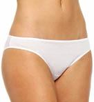 Paper Touch Bikini Panty