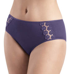 Hanro Carla Full Brief Panty 9977