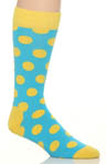 Happy Socks Big Dot Socks BD01062