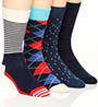 Happy Socks Mens Apparel