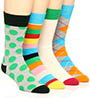Happy Socks Gifts