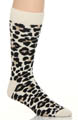 Happy Socks Leopard Sock LE01012