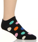 Happy Socks Big Dot Low Socks LO12005