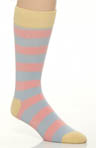 Happy Socks Stripe Socks SA01021