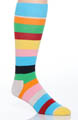 Happy Socks Stripe Socks SA01061