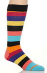 Happy Socks Stripe Socks SA01099