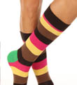 Happy Socks Stripe Sock SA11