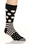 Happy Socks Stripes and Dots Socks SD12