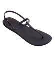 Freedom Ankle Strap Sandal Image