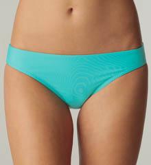Helen Jon Sloane Classic Hipster Swim Bottom SES0132