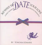 HerRoom & HisRoom 365 Ways To Date Your Love 365Date