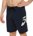 Hobie by Hurley Oceanside 2 Performance &quot;On the Water&quot; Shorts HBS110