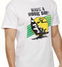 Hobie by Hurley T-Shirts