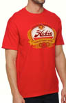 Hobie by Hurley All Natural Regular Fit Tee HTS150