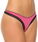 honeydew Sami Thong 200251